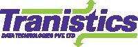 Tranistics Logo